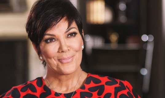 Kris Jenner: 15 Things You Didn't Know (Part 1)
