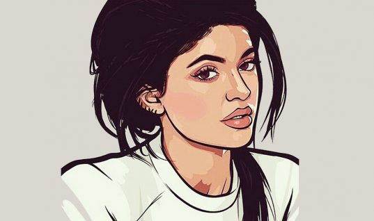 Kylie Jenner: 15 Things You Didn't Know (Part 1)