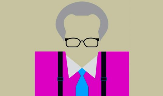 Larry King: 15 Things You Didn't Know (Part 1)