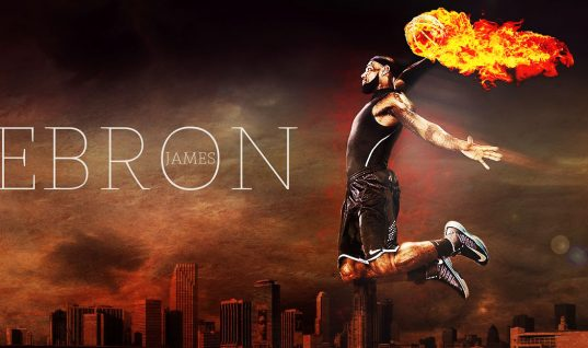 LeBron James: 15 Things You Didn't Know (Part 2)