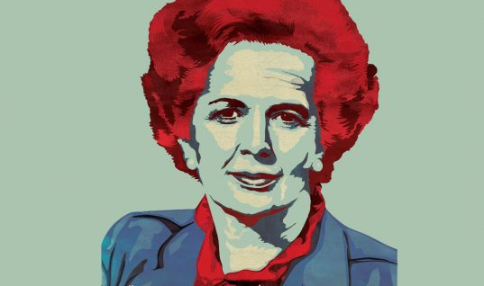 Margaret Thatcher: 15 Things You Didn't Know (Part 2)
