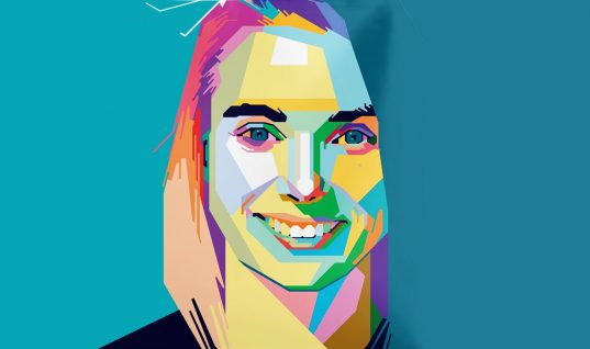 Marissa Mayer: 15 Things You Didn't Know (Part 1)