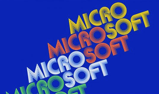 Microsoft: 40 Things You Didn't Know (Part 4)