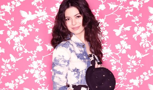 Miranda Cosgrove: 15 Things You Didn't Know (Part 1)
