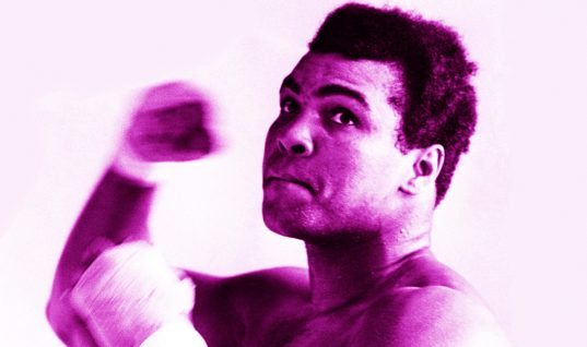 Muhammad Ali: 15 Things You Didn't Know (Part 2)