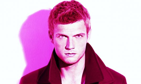 Nick Carter: 15 Things You Didn't Know (Part 2)