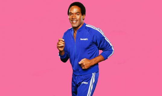 O.J. Simpson: 15 Things You Didn't Know (Part 2)