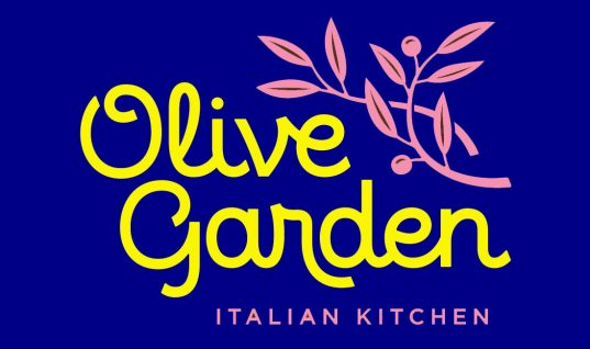 Olive Garden: 10 Things You Didn't Know (Part 1)