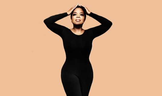 Oprah Winfrey: 15 Things You Didn't Know (Part 2)