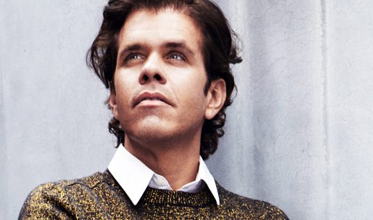 Perez Hilton: 15 Things You Didn't Know (Part 2)