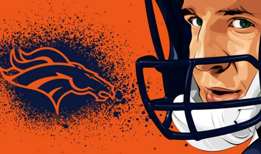 Peyton Manning: 15 Things You Didn't Know (Part 1)