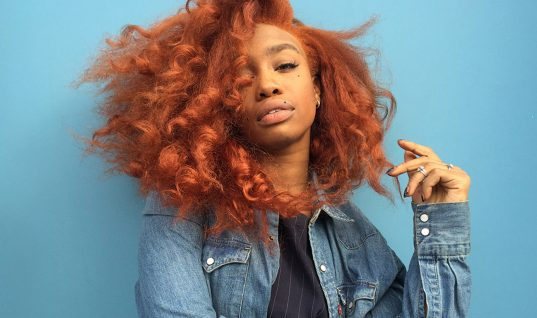 SZA: 15 Things You Didn't Know (Part 2)