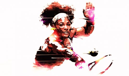 Serena Williams: 15 Things You Didn't Know (Part 1)