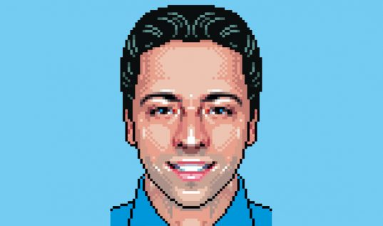 Sergey Brin: 15 Things You Didn't Know (Part 2)