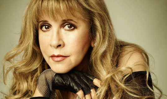 Stevie Nicks: 15 Things You Didn't Know (Part 2)