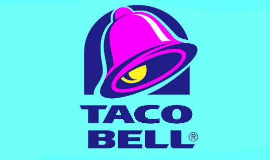 Taco Bell: 10 Things You Didn't Know (Part 1)