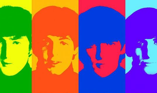 The Beatles: 15 Things You Didn't Know (Part 1)