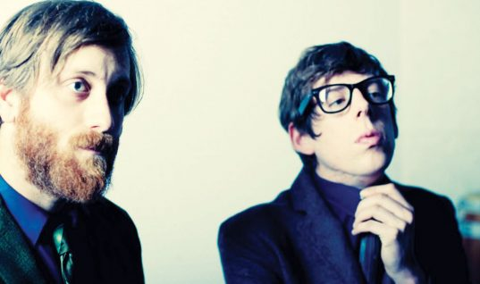 The Black Keys: 15 Things You Didn't Know (Part 2)