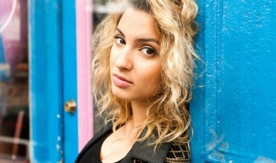 Tori Kelly: 15 Things You Didn't Know (Part 1)