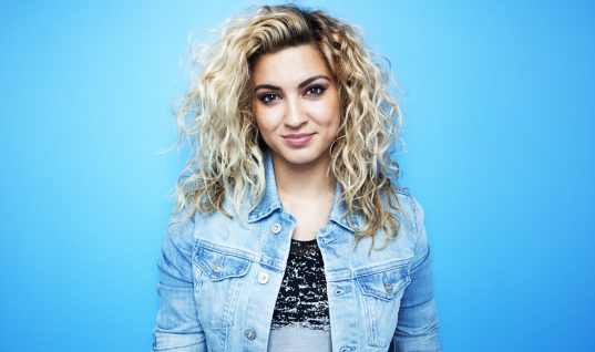 Tori Kelly: 15 Things You Didn't Know (Part 2)