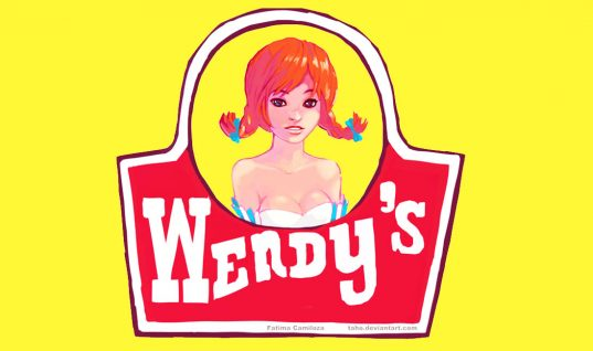 Wendy's: 15 Things You Didn't Know (Part 2)