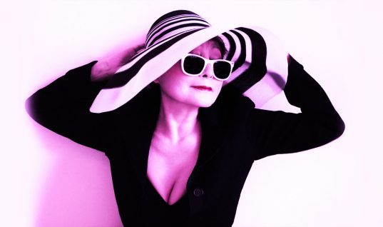 Yoko Ono: 15 Things You Didn't Know (Part 2)