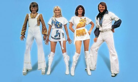 ABBA: 15 Things You Didn't Know (Part 2)