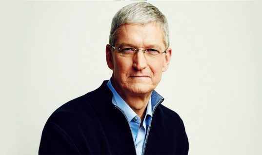 Tim Cook: 15 Things You Didn't Know (Part 2)
