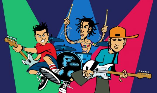 Top 17 Most Underrated Blink-182 Songs