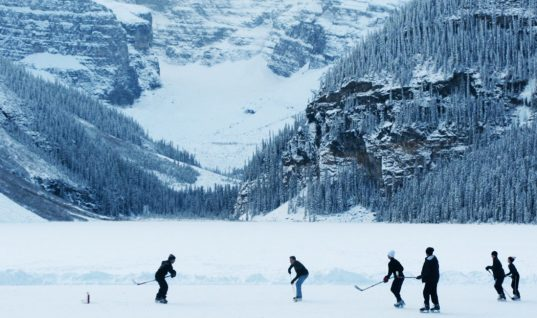 Canada: 40 Things You Didn't Know (Part 4)