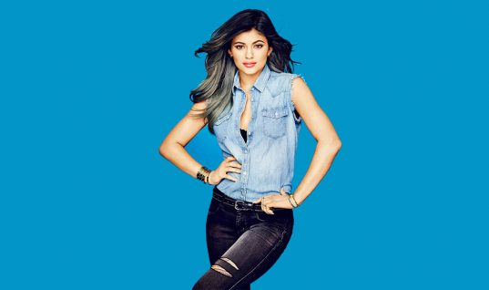 Kylie Jenner: 15 Things You Didn't Know (Part 2)
