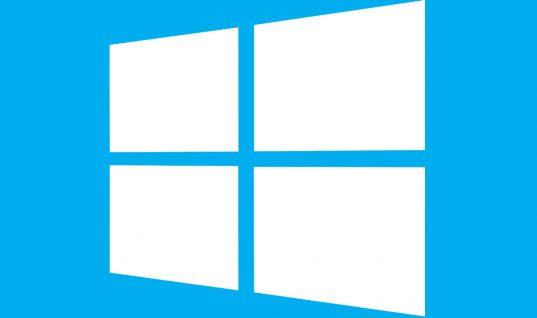 Microsoft: 40 Things You Didn't Know (Part 1)