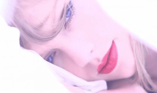 Taylor Swift: 'Style' Music Video Review