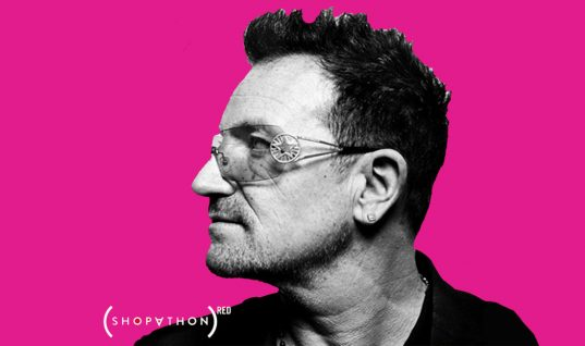 U2: 15 Things You Didn't Know (Part 2)