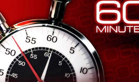 60 Minutes: 15 Facts You Didn't Know (Part 2)