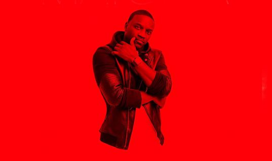 Akon: 15 Things You Didn't Know (Part 2)