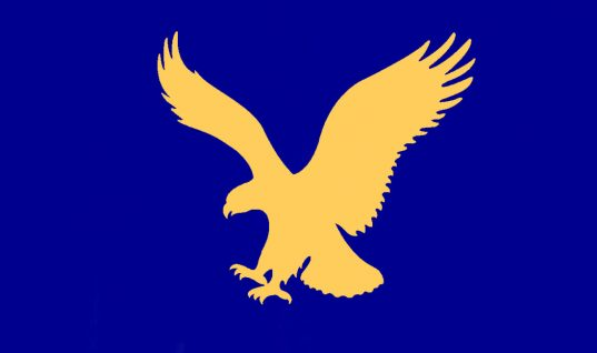 American Eagle: 15 Things You Didn't Know (Part 2)
