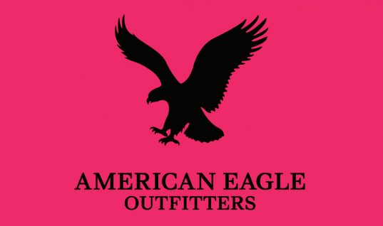 American Eagle: 15 Things You Didn't Know (Part 1)