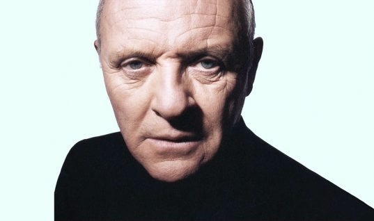 Anthony Hopkins: 15 Things You Didn't Know (Part 2)