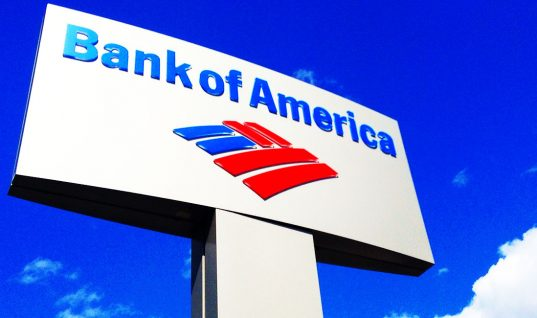 Bank of America: 15 Things You Want to Know (Part 2)