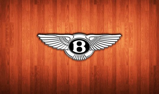 Bentley: 15 Things You Didn't Know (Part 1)