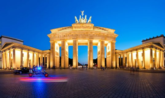 Berlin: 15 Things You Didn't Know (Part 2)