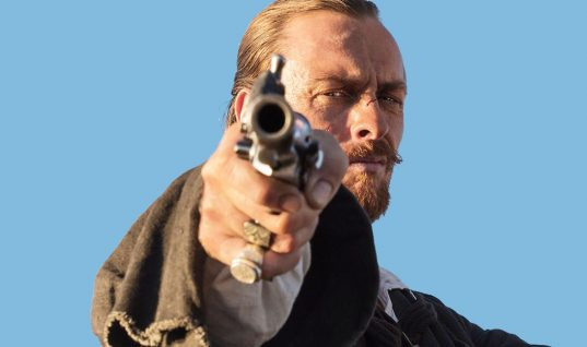 Black Sails: 15 Things You Didn't Know (Part 2)