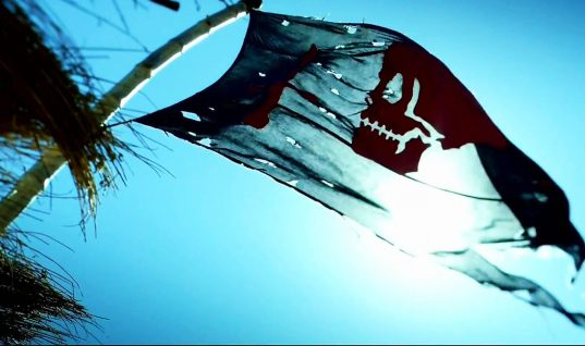 Black Sails: 15 Things You Didn't Know (Part 1)