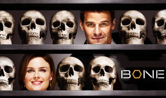 Bones: 15 Things You Didn't Know (Part 2)