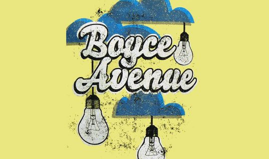 Boyce Avenue: 15 Facts You Didn't Know (Part 1)