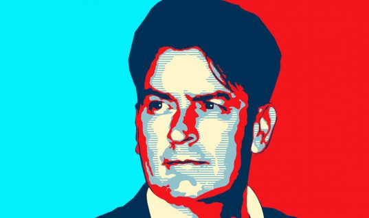 Charlie Sheen: 15 Things You Didn't Know (Part 1)