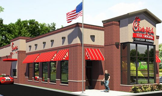 Chick-fil-A: 15 Things You Didn't Know (Part 2)