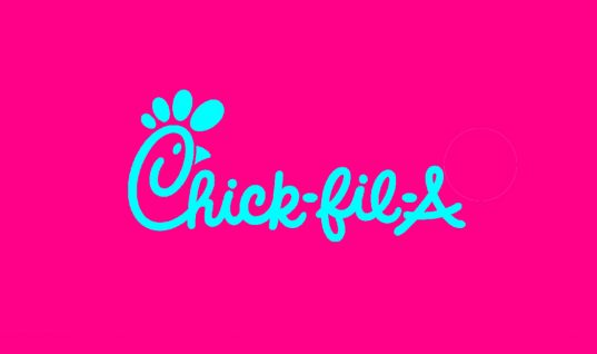 Chick-fil-A: 15 Things You Didn't Know (Part 1)