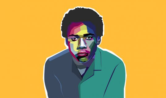 Childish Gambino: 15 Things You Didn't Know (Part 1)